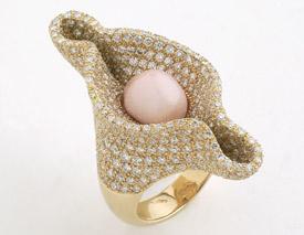 pandora gioielli roma