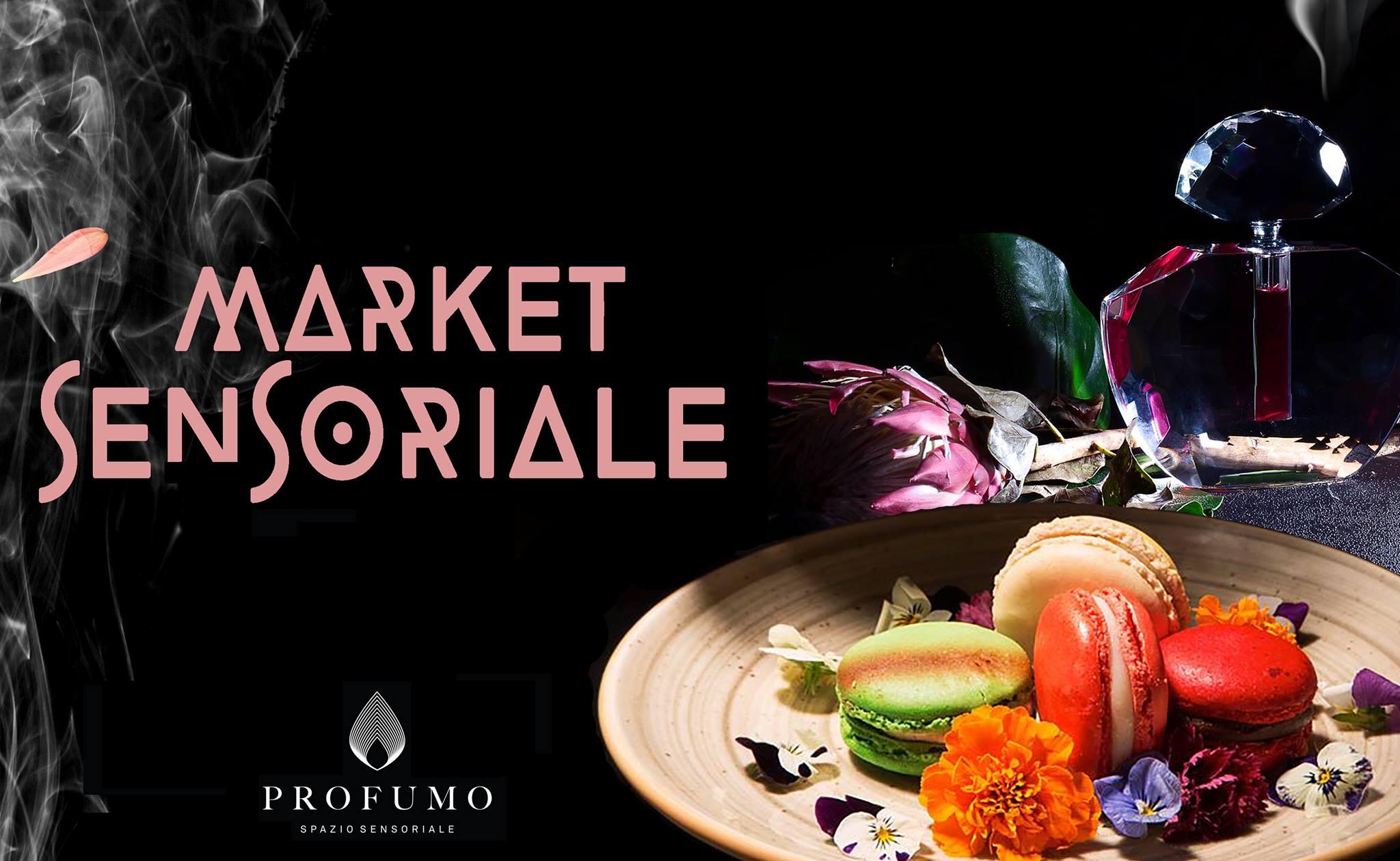 Il Borghetto Della Ceramica Roma.Market Sensoriale A Roma Artigianato Food Drink